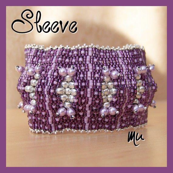 sleeve1