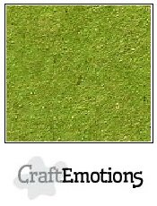 craftemotions-carton-kraft-vert-meraude-10-pc-305x305cm-220gr_22151_1_G
