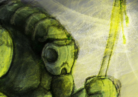 Stonedead_07_WEB