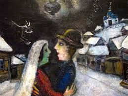 chagall5