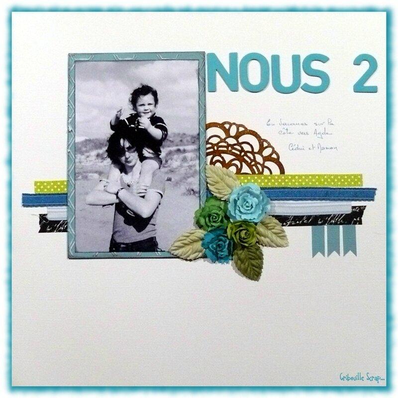 2013-07 - Les Chronophages - le sketch et le combo - Copie