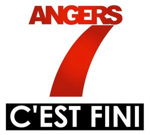 angers_7_logo_fin_39