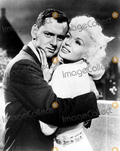 jayne-1957-film-will_success_spoil_rock_hunter-publicity-with_randall-1
