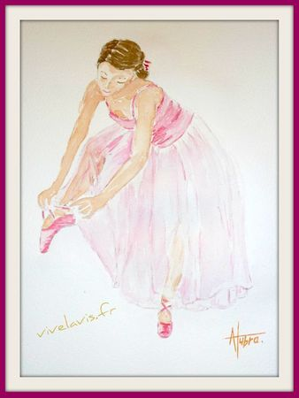 84 - Danseuse-1