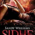 sidhe_t2_sandy_williams