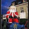 491-MARCHE DE NOEL 2006 DE GRAVELINES