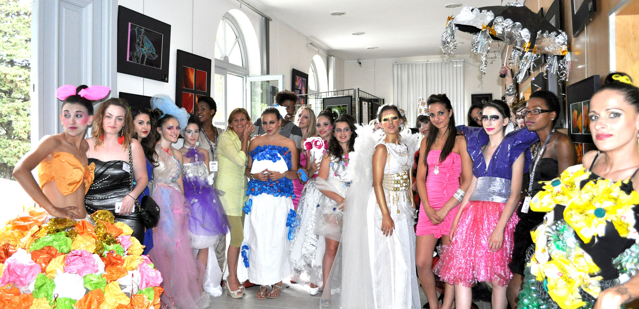 ecolook2012 (4)