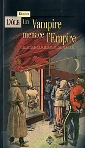 vampire_empire_dole