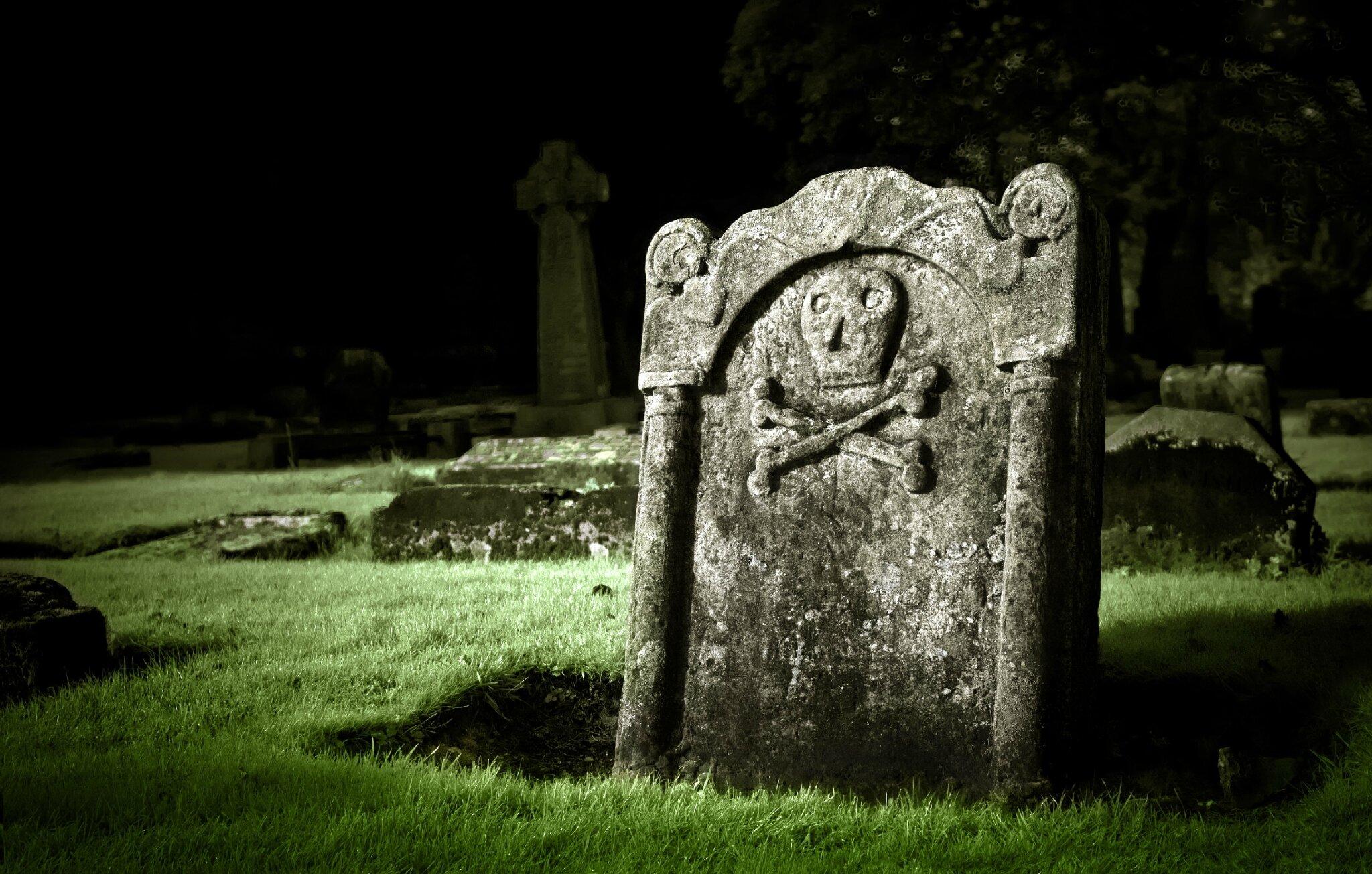 FÊTE DE SAMAIN - 31 Octobre - Le rituel
