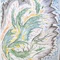 0904 feuer vogel IMGP1667