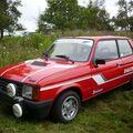 TALBOT Samba Rallye Lipsheim (1)