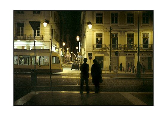 lisboa_tram_tirage