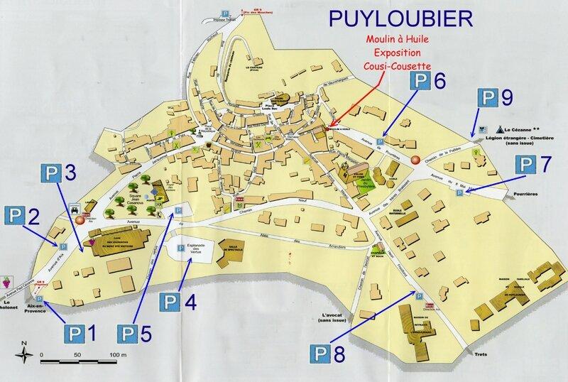2014-05-12 plan Moulin à Huile