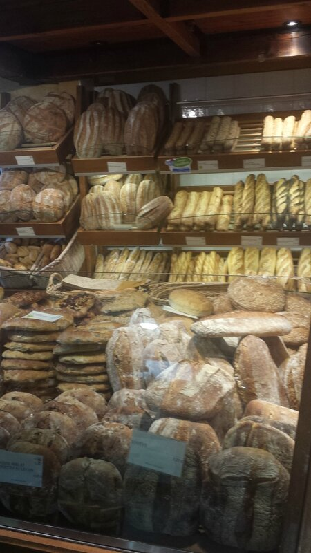 2015 11 06 (37) - marché Atwater