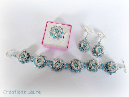 parure-little-flowers2