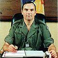COL Lombard (1994-1996)