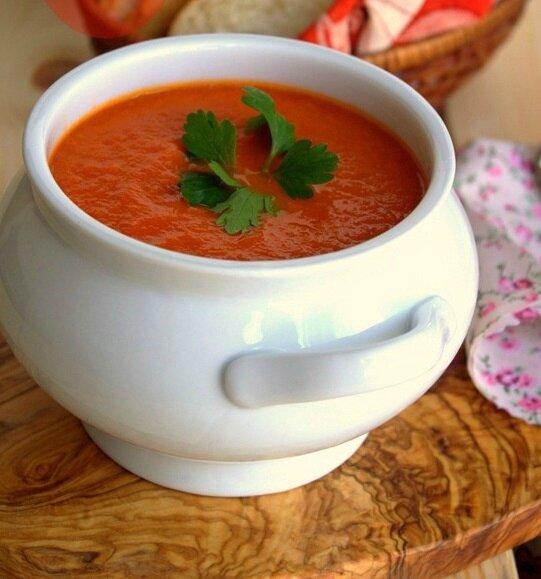 soupe-de-tomates