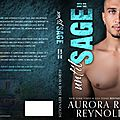 ** cover reveal** until sage by aurora rose reynolds