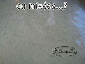 courgettes_mix_es