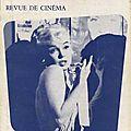 1962-10-positif-france