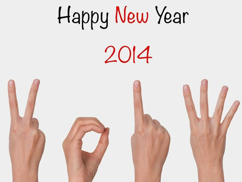 New-Year-Latest-Free-Wallpapers-2014