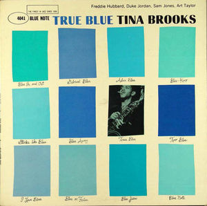 Tina_Brooks___1960___True_blue__Blue_Note_