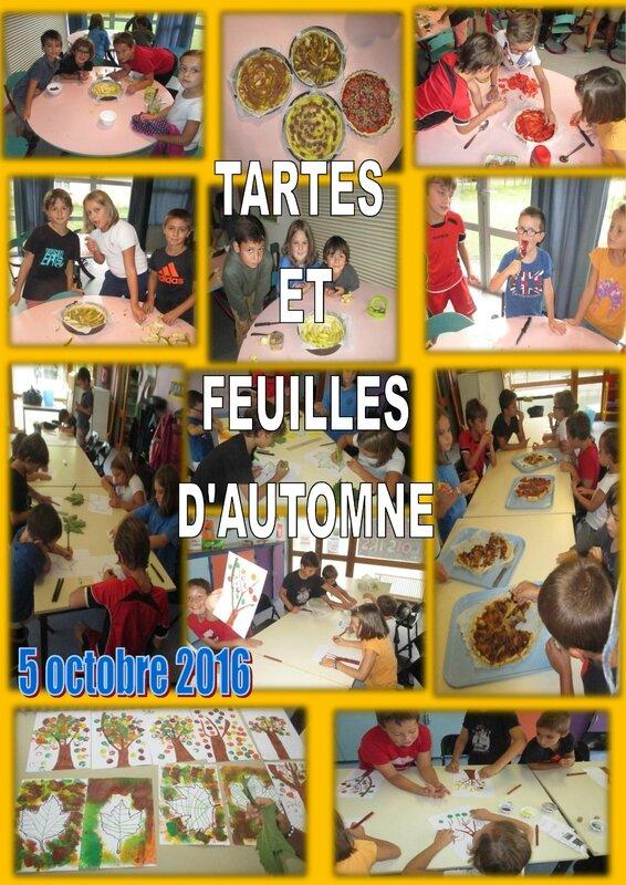 Plaquette tartes-page-001