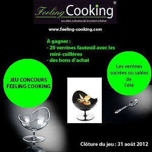 Jeu-concours-Feeling-Cooking9