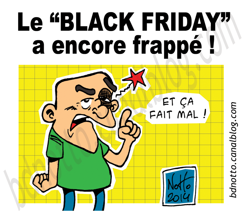 12 - 2014 - Black Friday 02