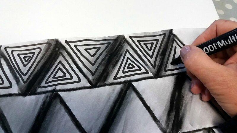 235_Noir et Blanc_Nuances et formes (61)