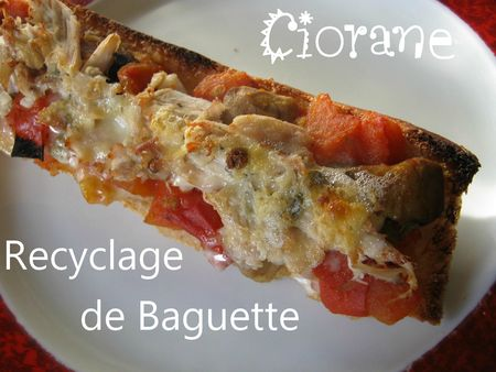 recyclage-baguettes