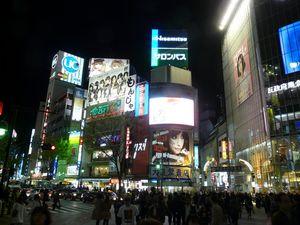 Canalblog_Tokyo03_10_Avril_2010_100