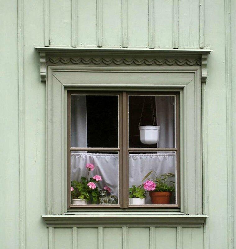 volets facades LE VERT (4)