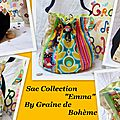 Sac Collection Emma