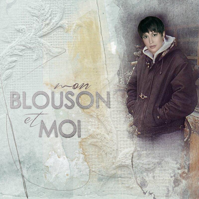 Blouson-prefere (06)_WEB
