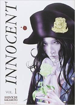 innocent tome1 (4)