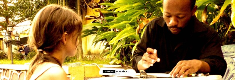 studio malaika1