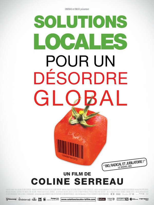 solutions-locales-pour-un-d�sordre-global