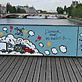 pont des arts Jace 48