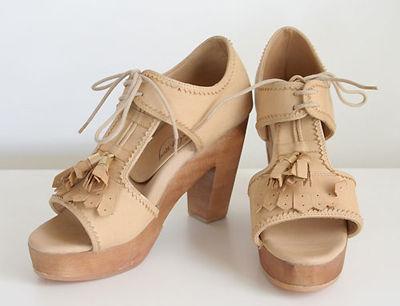 rachel_comey_shoes