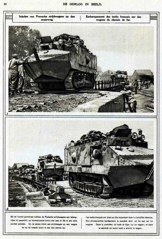 19180901-De_oorlog_in_beeld-024-CC_BY