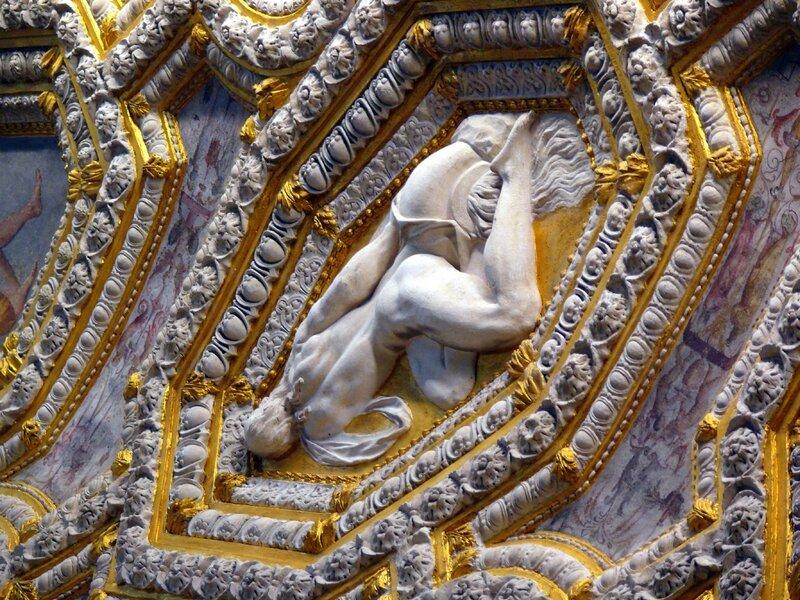 15 09 13 (Venise - Palais des Doges)037