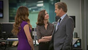 The Newsroom S01E03