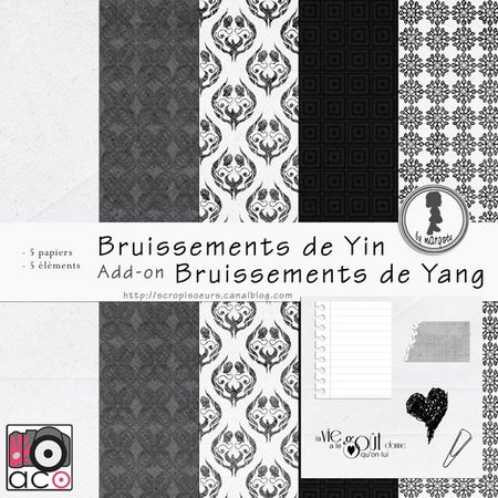preview_Add_on_Bruissements_de_Yin_Bruissements_de_Yang_by_margote