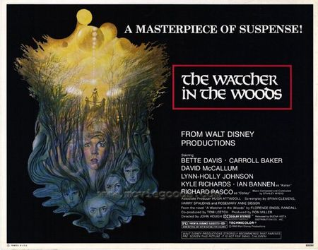 watcher_us_05