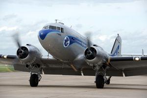 C_47A_F_AZTE