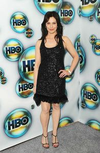Michelle+Forbes+HBO+Post+2012+Golden+Globe+AxckBf9D5_Gl