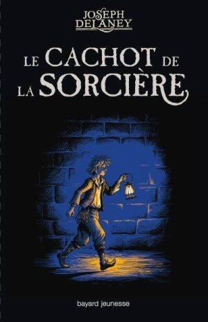 le-cachot-de-la-sorciere-4493931-300x464