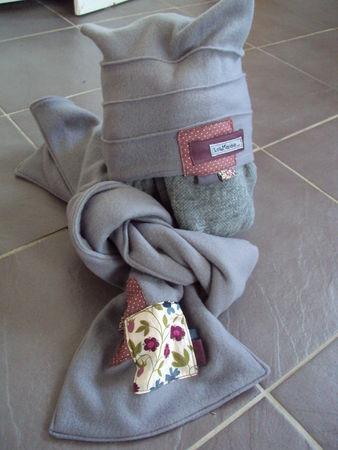 commande_cadeau_la_morue_002