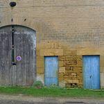 Village_Thonnes_les_Pr_s32